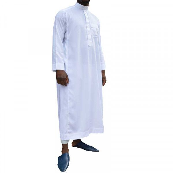 Saudi khamis various colors - Saffa