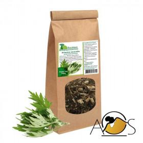 Tisane Artemisia Bio