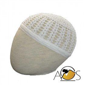 Chechya 100% coton