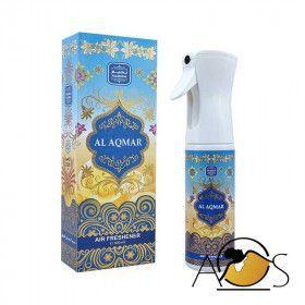 Parfum de Maison Al Qamar