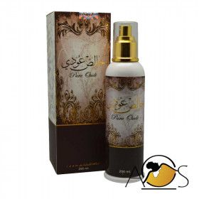 Spray maison khalis oudi - Lattafa