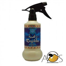 Parfum de maison - Raghba
