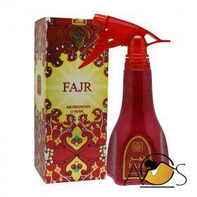 Parfum de maison - Fajr
