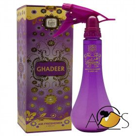 Room Freshener - Ghadeer