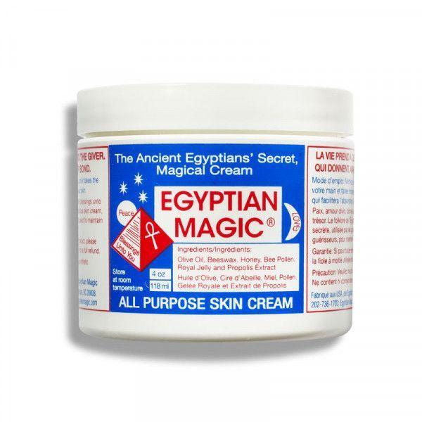 Egyptian magic balm