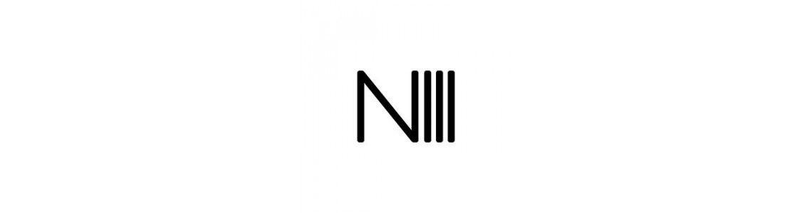 N3 NA3IM