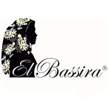 AL BASSIRA