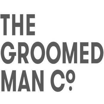 The groomen man co