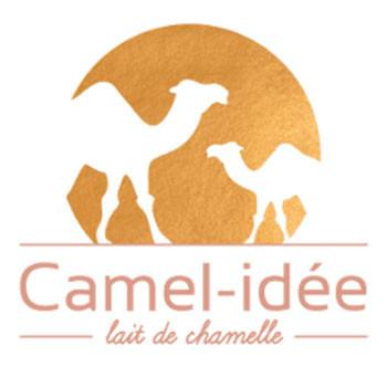 CAMEL IDEE